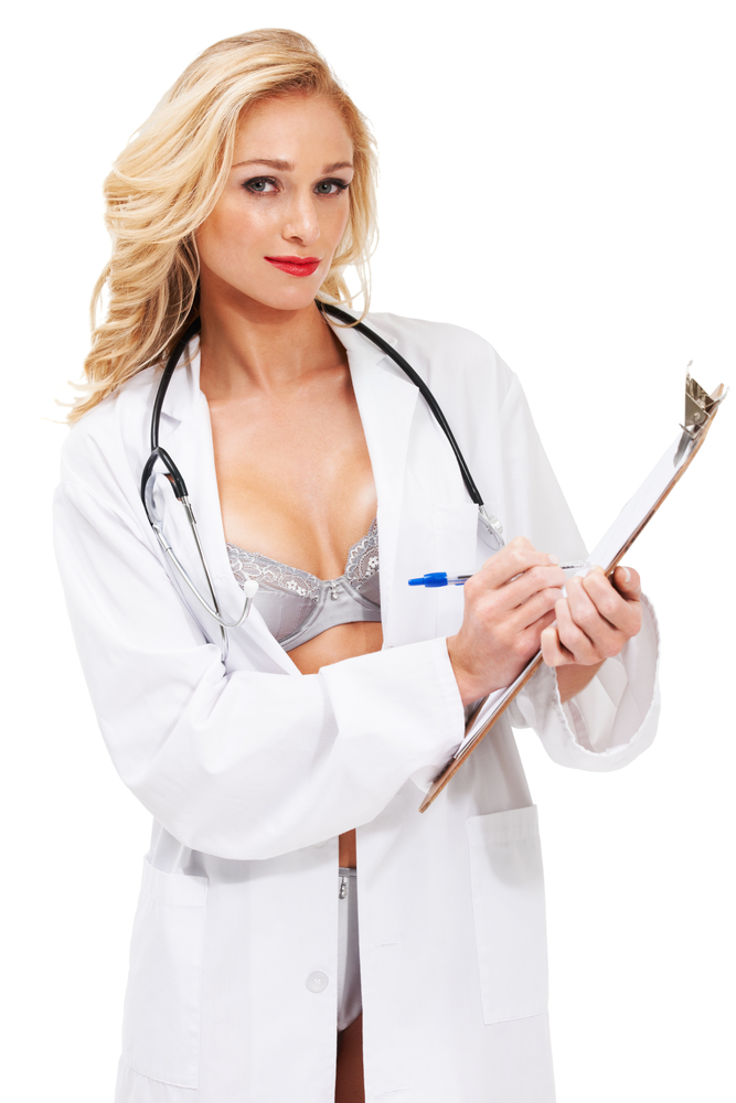 American Doctor Dating - Meet Single Doctors Online