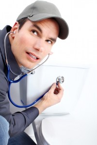 DoctorCPR.com: Is it Time for Physicians to Become Plumbers?